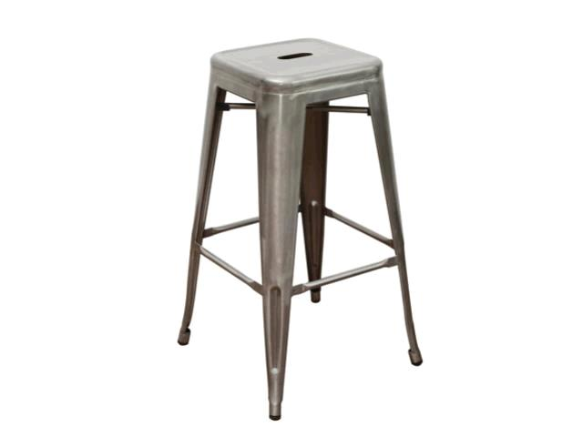 Rent Bar Stools