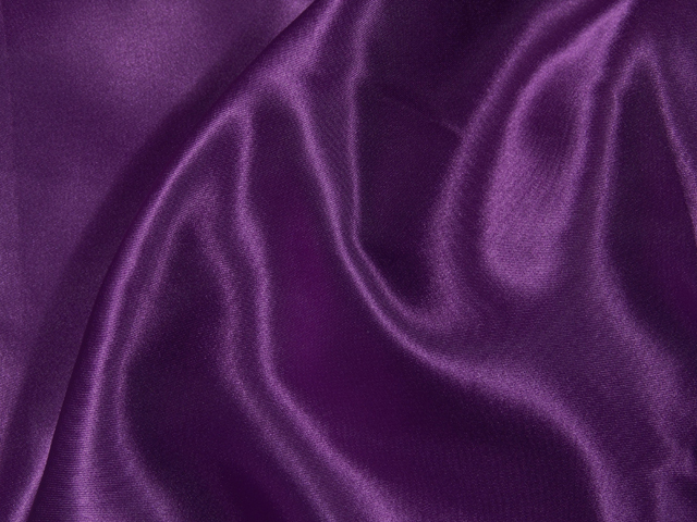 Rent Purple Linen