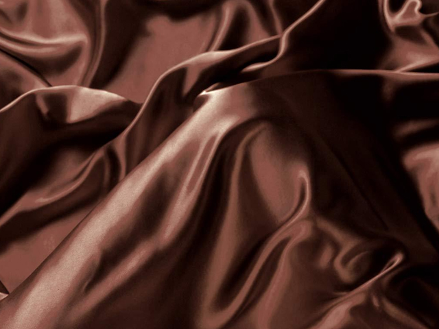 Rent Brown Linens
