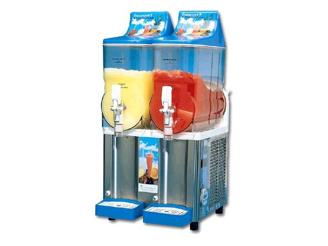 Rent Margarita Machines