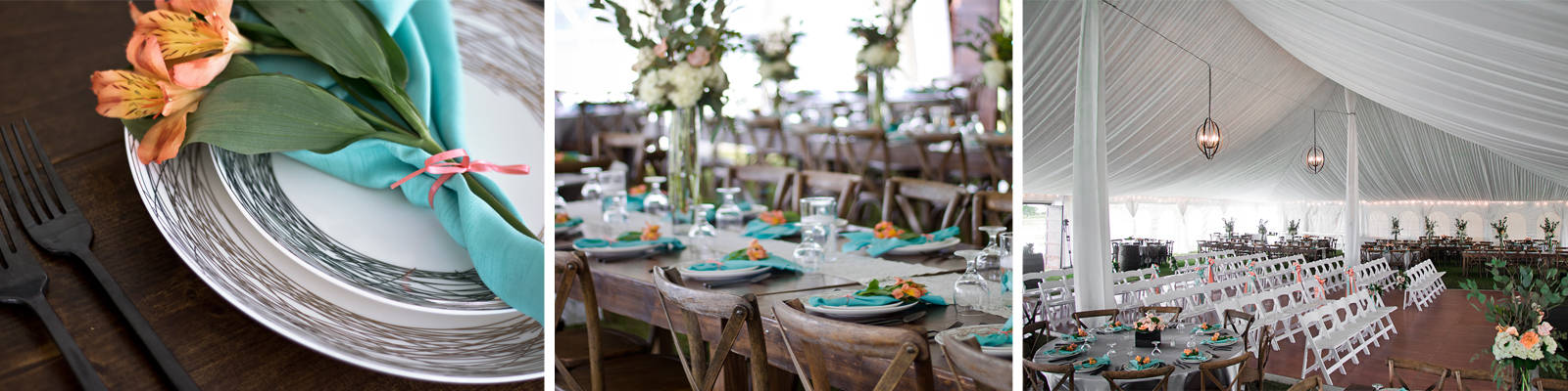 Event rentals in South Bend-Mishawaka Metro Area